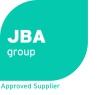 JBA Group Approved supplier logo_cmyk